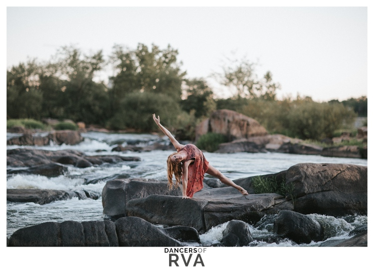 Richmond-VA-Photographer-Dance-Photography-Dancers-of-RVA-Gianna-Grace_0001