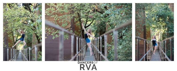 Richmond-VA-Photographer-Dance-Photography-Dancers-of-RVA-Gianna-Grace_0002