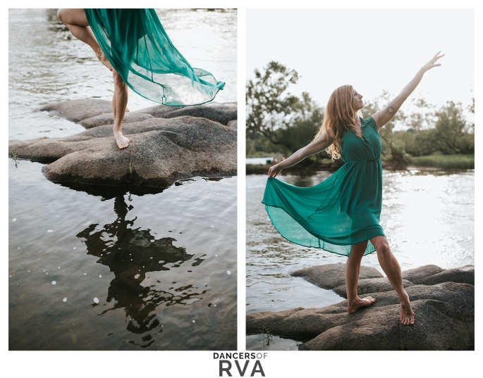 Richmond-VA-Photographer-Dance-Photography-Dancers-of-RVA-Gianna-Grace_0003