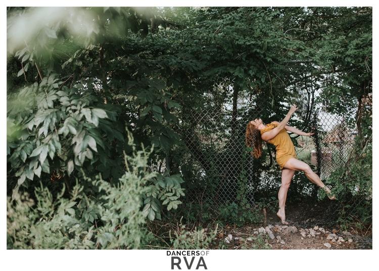 Richmond-VA-Photographer-Dance-Photography-Dancers-of-RVA-Gianna-Grace_0004