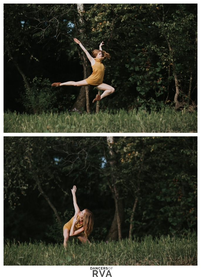 Richmond-VA-Photographer-Dance-Photography-Dancers-of-RVA-Gianna-Grace_0007