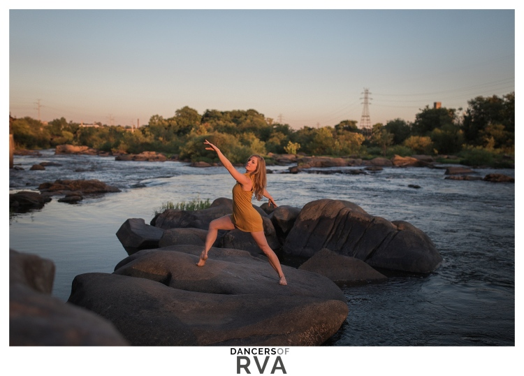 Richmond-VA-Photographer-Dance-Photography-Dancers-of-RVA-Gianna-Grace_0009