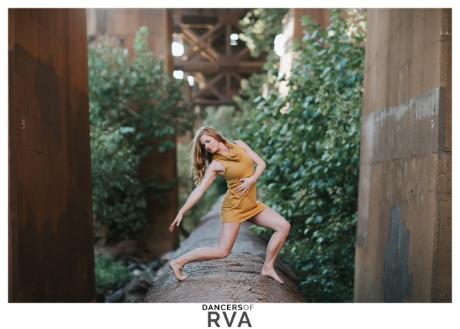 Richmond-VA-Photographer-Dance-Photography-Dancers-of-RVA-Gianna-Grace_0011