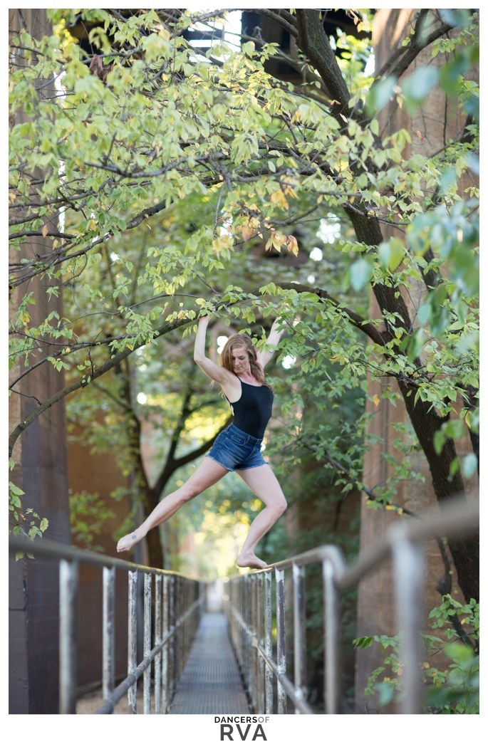 Richmond-VA-Photographer-Dance-Photography-Dancers-of-RVA-Gianna-Grace_0012