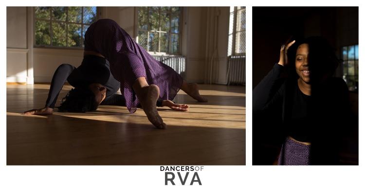 VCU-Dance-Photography-Session-VCU-Arts-Richmond-VA_0011