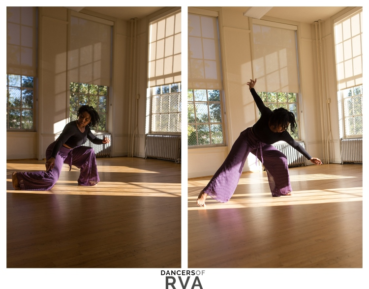 VCU-Dance-Photography-Session-VCU-Arts-Richmond-VA_0012