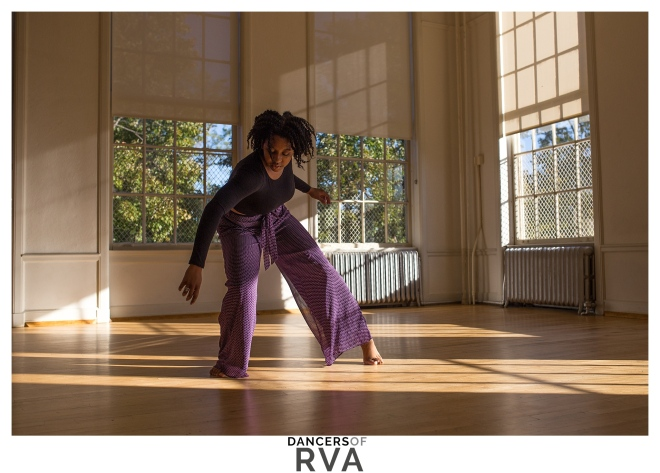 VCU-Dance-Photography-Session-VCU-Arts-Richmond-VA_0013