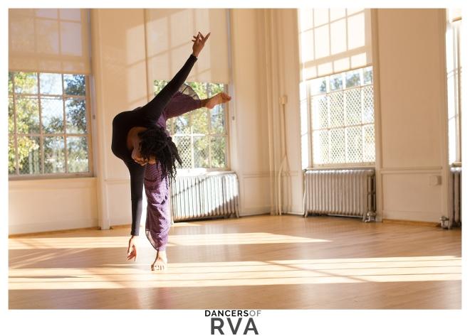 VCU-Dance-Photography-Session-VCU-Arts-Richmond-VA_0014