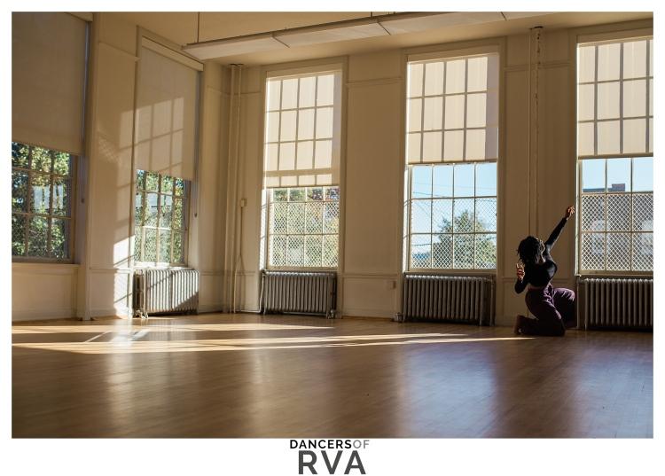 VCU-Dance-Photography-Session-VCU-Arts-Richmond-VA_0015
