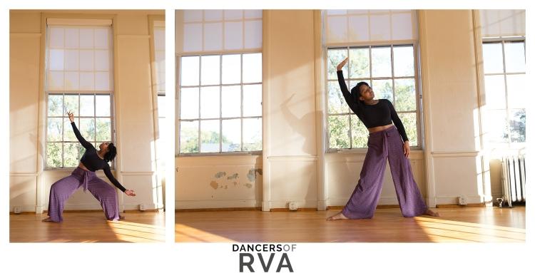 VCU-Dance-Photography-Session-VCU-Arts-Richmond-VA_0016