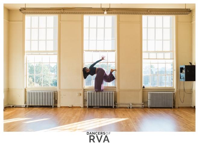 VCU-Dance-Photography-Session-VCU-Arts-Richmond-VA_0017