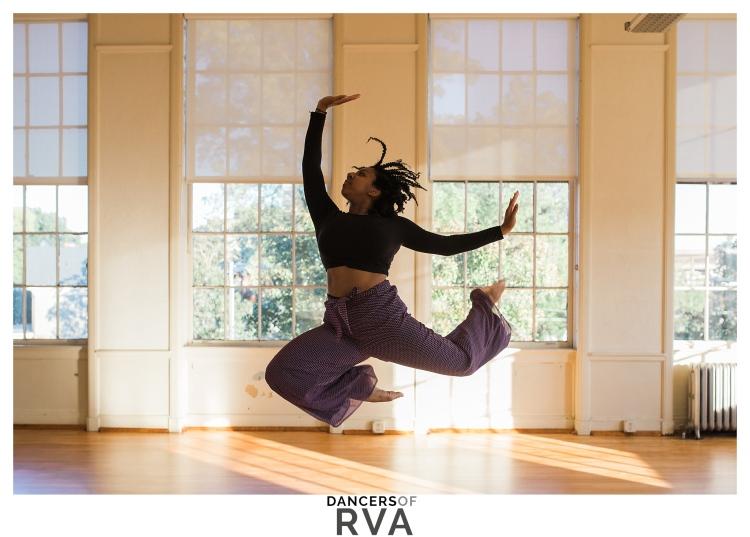 VCU-Dance-Photography-Session-VCU-Arts-Richmond-VA_0018