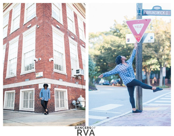 VCU-Dance-Photography-Session-VCU-Arts-Richmond-VA_0019