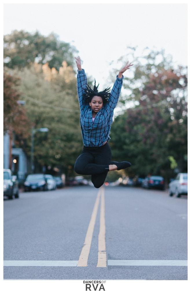 VCU-Dance-Photography-Session-VCU-Arts-Richmond-VA_0020